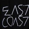 BATOWL EAST COAST CROP-TOP